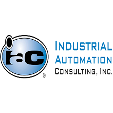Industrial Automation Consulting, Inc.