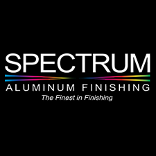 Spectrum Aluminum Finishing, Inc.