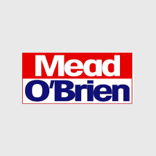 Mead O'Brien, Inc. in St. Louis, MO. Distributor of valve assemblies, instrumentation & steam specialties.