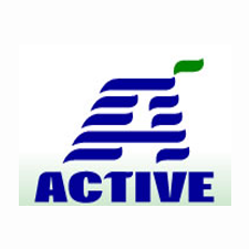 Active Foam Products, Inc.