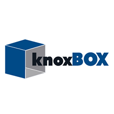 Knoxville Box and Container, Inc.