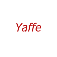 Yaffe Iron & Metal Corp. in Fort Smith, AR. Scrap metal processing.