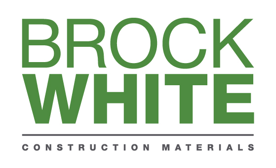 Brock White Co., LLC in St. Cloud, MN. Face brick, building stone & construction materials.