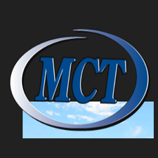 MCT Industries, Inc.