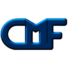 Central Machine & Fabrication, Div. Of Central Industrial Supply,