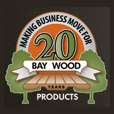 Bay Wood Products, Inc.