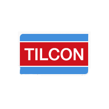 Tilcon Connecticut, Inc.