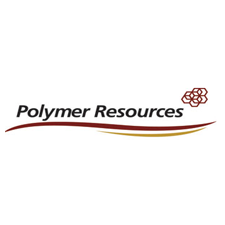Polymer Resources, Ltd.