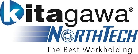 Kitagawa-NorthTech, Inc. in Schaumburg, IL. Power chucks & cylinders distribution & sales, custom workholding & engineered solutions.