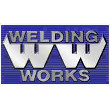 Welding Works, Inc.