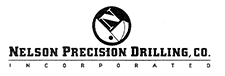 PDQ, Inc. in Rocky Hill, CT. Precision machined parts, specialized washers & orifice & value-added assemblies.