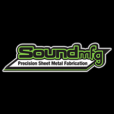 Sound Mfg., Inc.