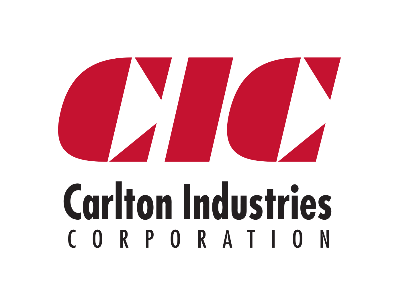 Carlton Industries Corporation Hamden Ct 06514 Electronic Circuit Board Wire Harness In Printed Boards Including Box Build