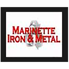 Marinette Iron & Metal, Div. Of Schneider's Iron & Metal, Inc.