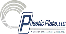 Plastic Plate, LLC, A Div. of Lacks Enterprises, Inc.
