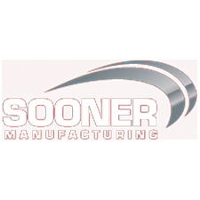 Sooner Mfg. Co.