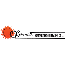 Bennett Heat Treating & Brazing Co., Inc.
