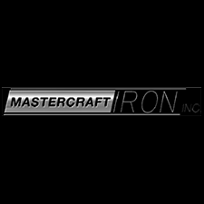 Mastercraft Iron, Inc.