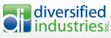 Diversified Industries, Inc.