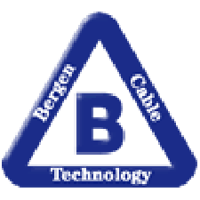Bergen Cable Technology, LLC