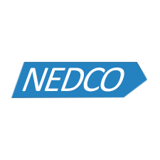 Nedco Conveyor Technology Co.