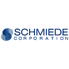 Schmiede Corporation