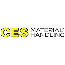 CES Material Handling