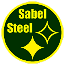 Sabel Steel Service, Inc. in Montgomery, AL. Corporate headquarters & steel service center, including rebar fabrication, steel processing & distribution & scrap metal recycling.