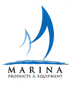 Marina Products & Equipment in Hollywood, FL. Dock fenders, power pedestals, fish cleaning tables, dock ladders, dock cleats, line supports, piling caps, dock boxes, dock lighting, floating docks, aluminum gangways & marine accessories.