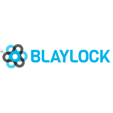 Blaylock Industries, Inc.