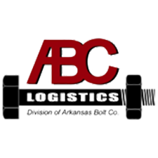 ABC Logistics/Arkansas Bolt Co., Inc.