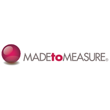 Made To Measure, LLC in East Dundee, IL. Medical dimensional inspection, calibration, scanning & engineering services.