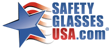 Safety Glasses USA, Inc.