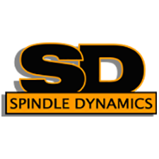 Spindle Dynamics LLC