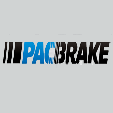 Pacbrake Company in Blaine, WA. Engine & exhaust brakes for diesel vehicles.