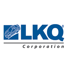 LKQ Corp. in Sumner, WA. Wholesaler of aftermarket automotive parts, including bumpers & lights.
