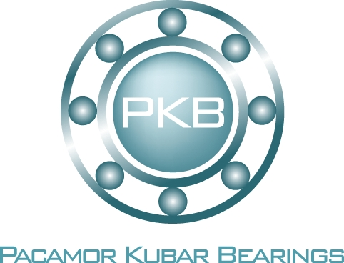 Pacamor Kubar Bearings in Troy, NY. Cage code 14927 miniature & specialty ball bearings.