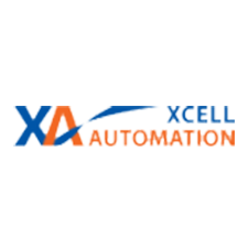 Xcell Automation