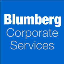 BlumbergExcelsior, Inc. in Menands, NY. Commercial offset & instant printing, corporate kits & engraved stationery.