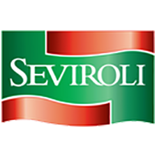 Seviroli Foods Inc.