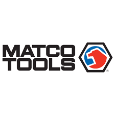 Matco Tools in Lakewood, NY. Professional automotive metal toolboxes.
