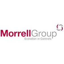 Morrell, Inc. in Indianapolis, IN. Manufacturer of hydraulic power units & wholesaler of pneumatic, mechanical & safety automation, motion & machine controls, hydraulic & lubrication components, process control, high-pressure coolant systems & fluid power engineering.