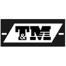 T&M Equipment Company, Inc. in Merrillville, IN. Corporate headquarters & manufacturer & distributor of overhead bridge, jib & workstation cranes, hoists, monorail & patented track systems, winches, below-the-hook devices & special overhead material handling equipment, including service.