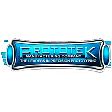 Prototek Sheet Metal Fabrication, LLC