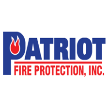 Patriot Fire Protection, Inc. in Tacoma, WA. Fire sprinkler system pipe fabrication.