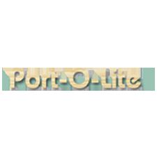 Port-O-Lite Co , Inc  - West Swanzey, NH - Shutters