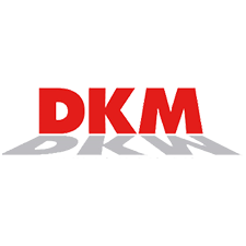 DKM Mfg., Inc.