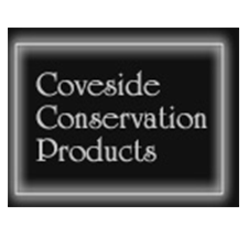 Coveside Conservation Products