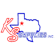 KS Supplies, Inc.