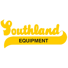 Southland Equipment Service, Inc.